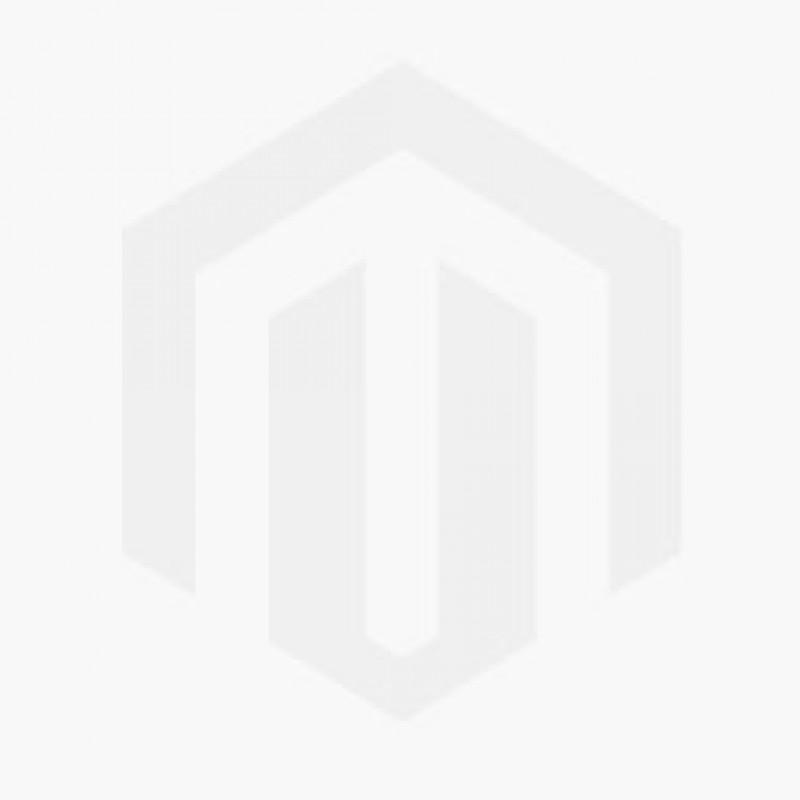 Futari Etchi - Megabox #01-12
