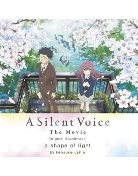 Silent Voice (A) / O.S.T. (2 Cd)
