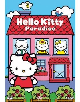Hello Kitty Paradise #04 (Eps 25-32)