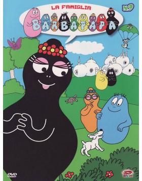 Barbapapa' - La Famiglia #09