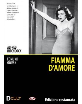 Fiamma D'Amore