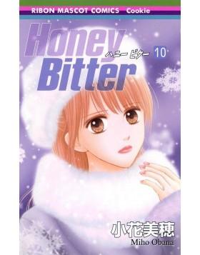 Honey Bitter #10